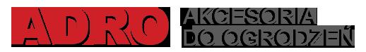 ADRO sklep internetowy